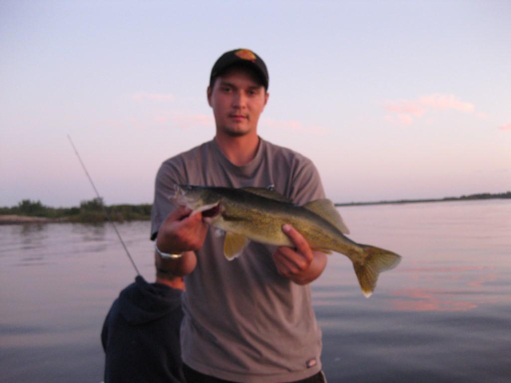William's Fishing Pixs 073 (2) (Medium)