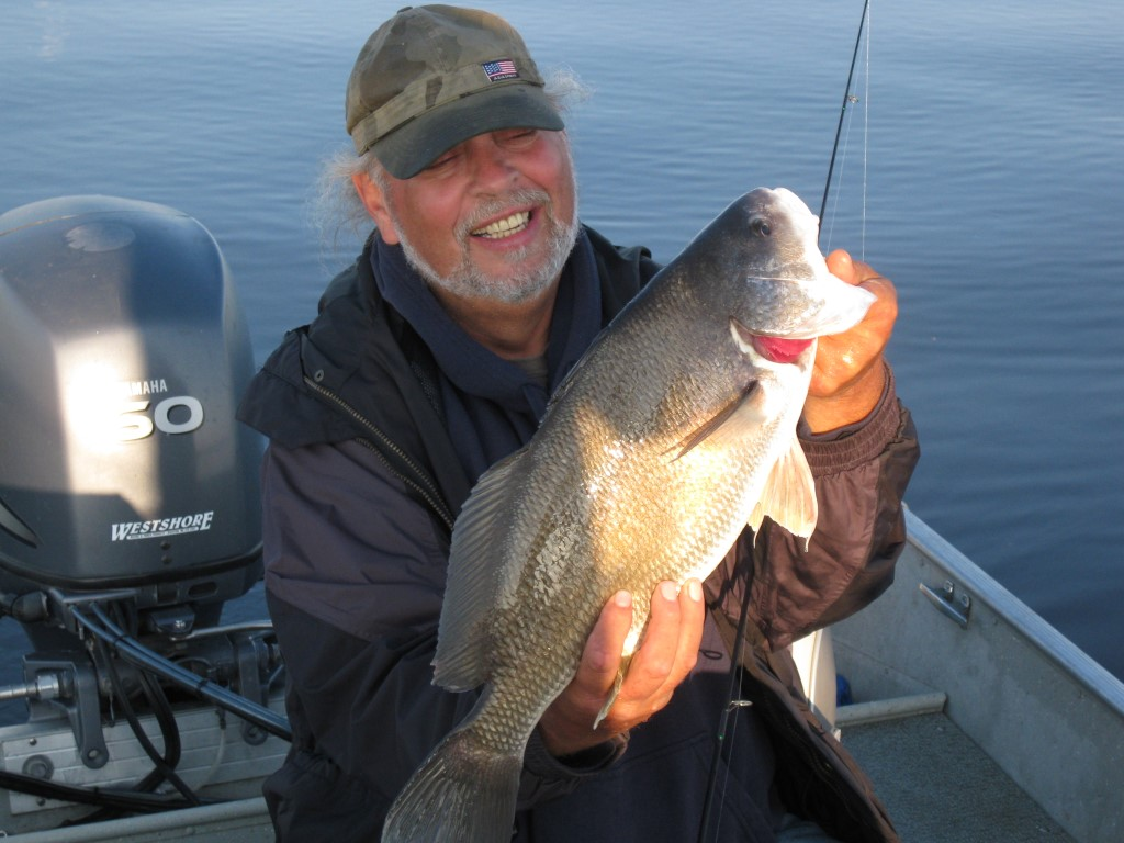 William's Fishing Pixs 076 (2) (Medium)