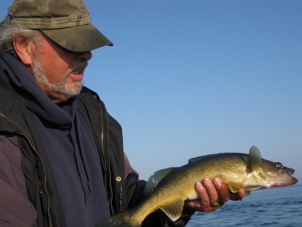 William's Fishing Pixs 077 (2) (Medium)
