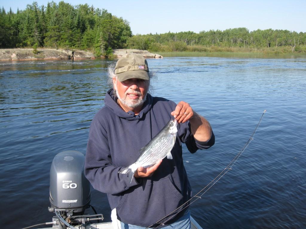 William's Fishing Pixs 080 (2) (Medium)
