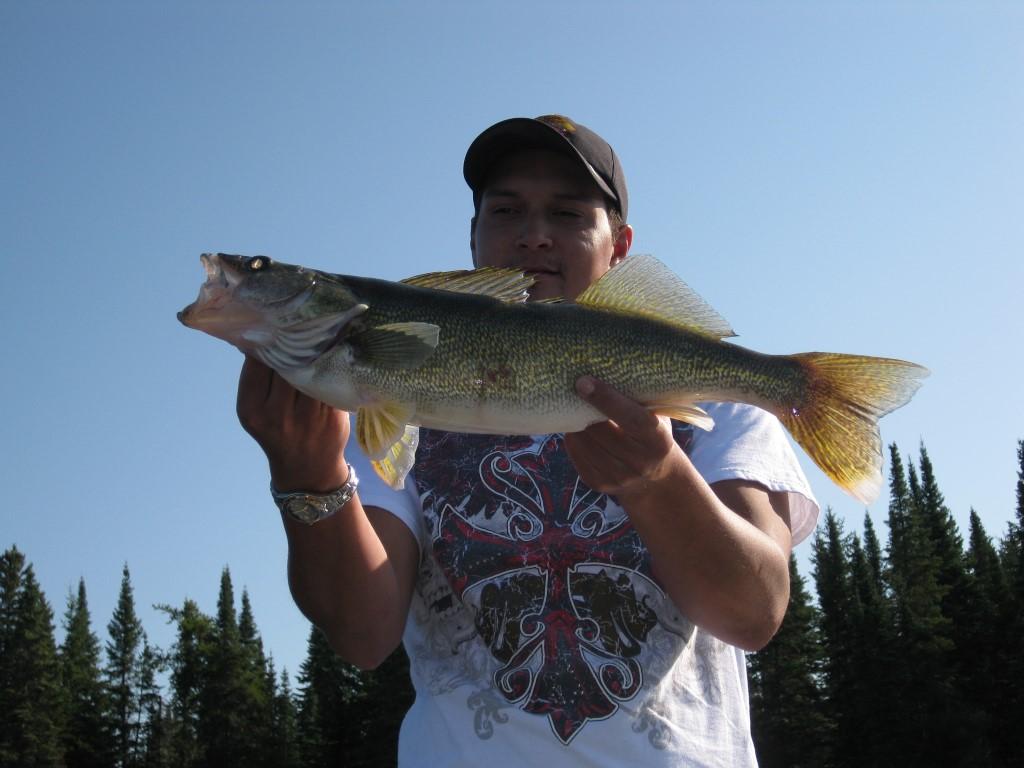 William's Fishing Pixs 081 (2) (Medium)