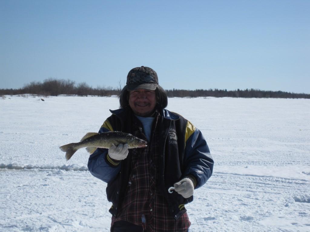 William's Fishing Pixs 279 (2) (Medium)