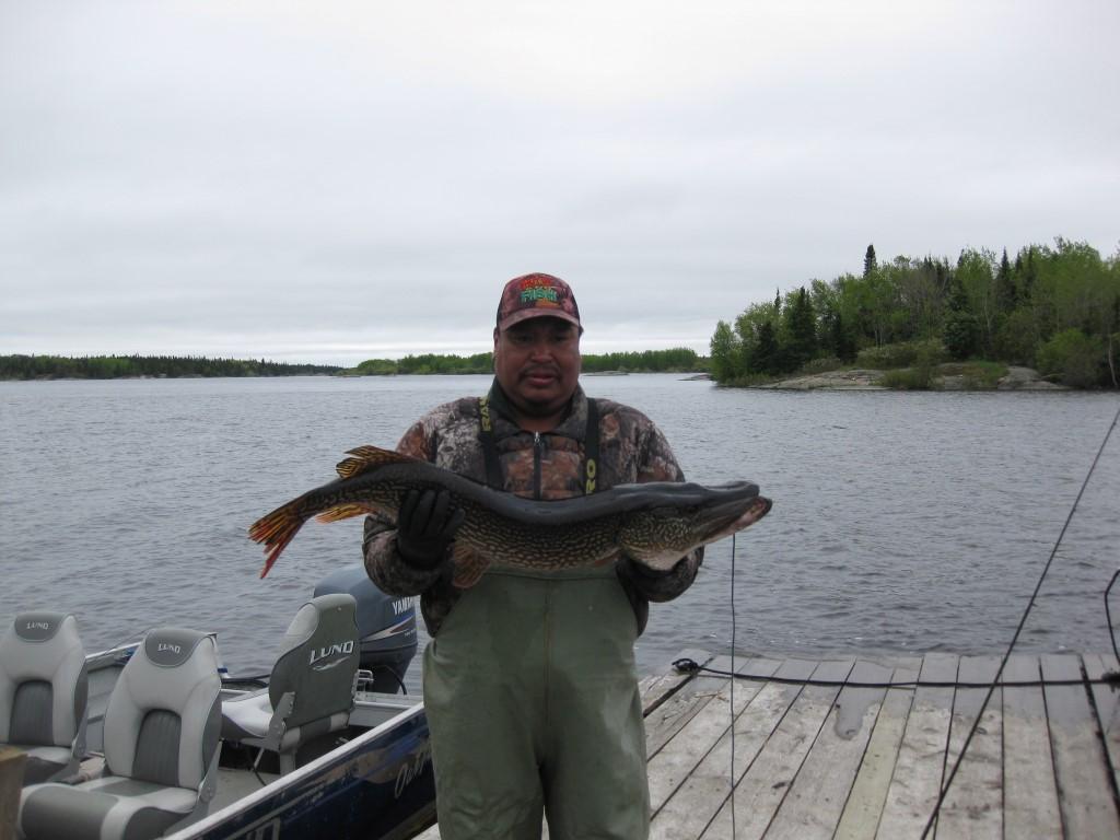 William's Fishing Pixs 315 (2) (Medium)