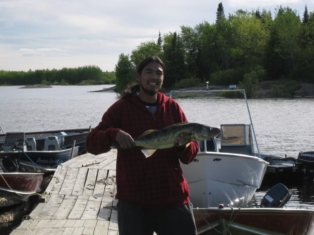 William's Fishing Pixs 320 (2) (Medium)