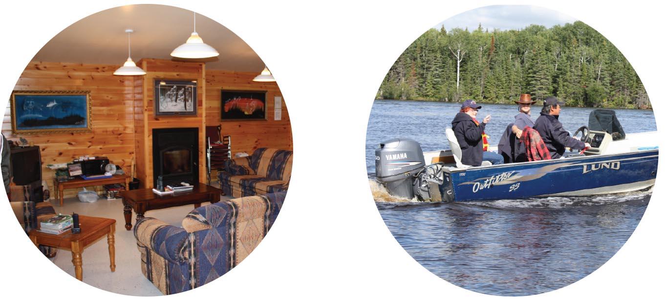 lodge_boat